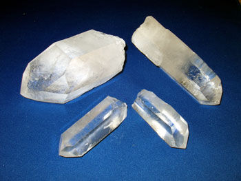 point-quartz-medium